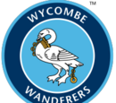 Wycombe Wanderers F.C.