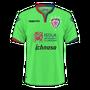 Cagliari 2016–17 third