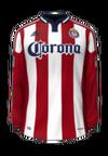 Chivas USA Kit 001