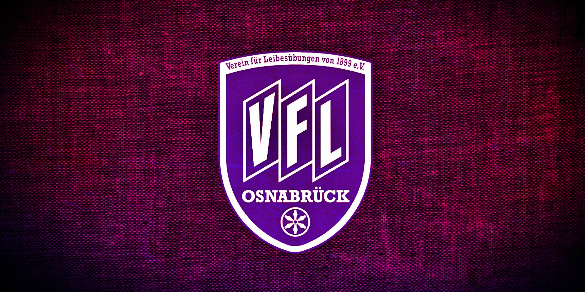 Osnabrück Vfl