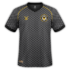 Newport County 2019-20 away