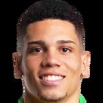 Paulinho (born 2000)