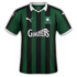 Plymouth Argyle 2018–19 home
