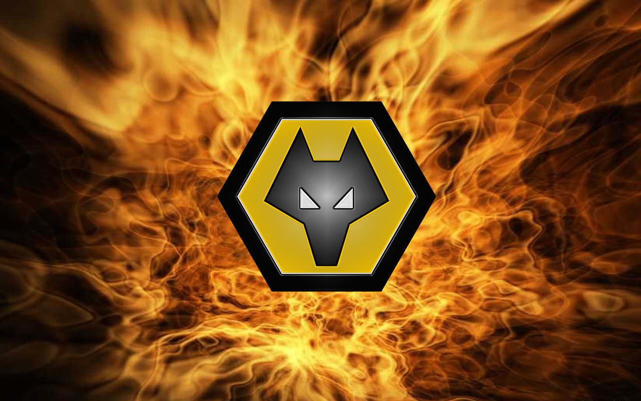 Wolverhampton Wanders Fc
