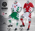 Bulgaria Kits World Cup 1994