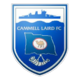 Cammell Laird 1907 F.C.