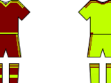 Venezuela national football team