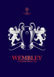 Wembley-champions-league-logo