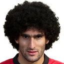 ManUnited Fellaini 002