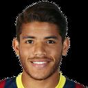 FC Barcelona J. dos Santos 001