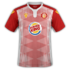 Stevenage 2019-20 home