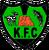 Kidlington F.C.