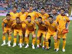 Category:Romanian players