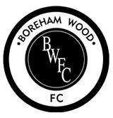 Boreham Wood F.C.