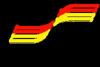 UEFA Euro 1988 logo.png