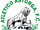 Atlético Astorga FC