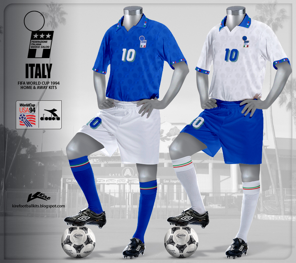 italy squad world cup 1994 football wiki fandom