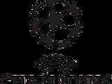 UEFA Champions League 2019–20