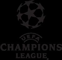 UEFA Champions League Logo.png