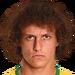 Brazil D. Luiz 001