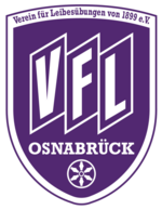 Logo Vfl Osnabrück.png