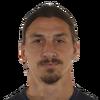 Paris Saint-Germain Z. Ibrahimović 001