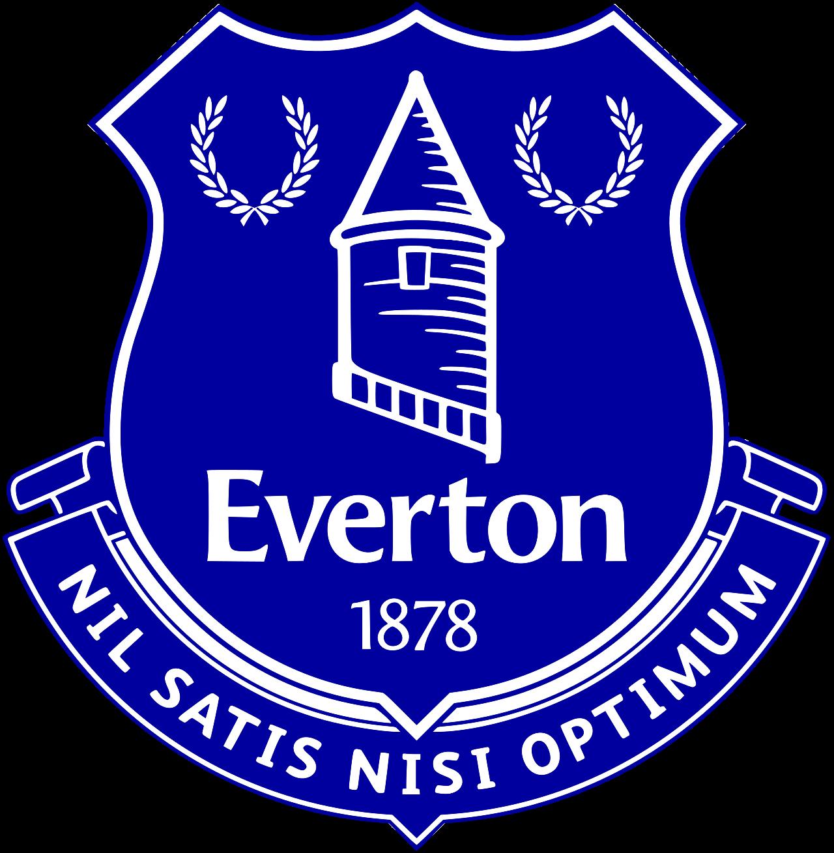 Everton F C Football Wiki Fandom