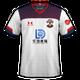 Southampton 2019-20 third