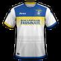 Frosinone 2018-19 away