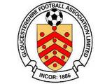 Gloucestershire County FA