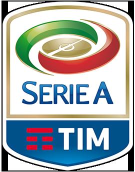 2017 18 Serie A Match Day 3 Football Wiki Fandom