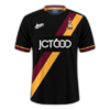 Bradford City 2016-17 third