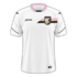 Palermo 2016–17 away