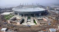 Krestovsky Stadium1
