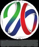 USA-Canada-Mexico 2026 World Cup Bid Logo (local).png