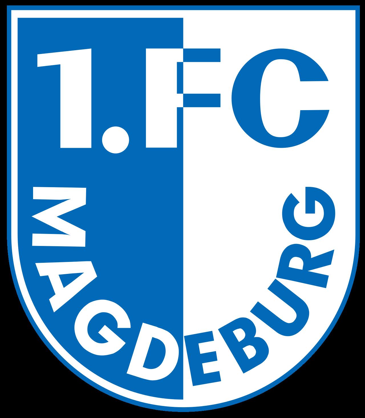 1.Fcm Magdeburg