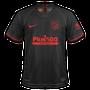 Atlético Madrid 2019-20 away