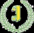 Isthmian League Logo