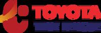 Toyota Thai League 1