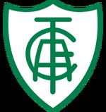 America Futebol Clube MG