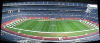 Denver Colorado Invesco Field at Mile High