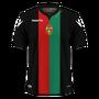 Ternana Calcio 2016-17 third