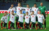 Category:Bulgarian players