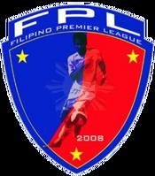 Filipino Premier League
