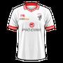 Perugia Calcio 2016-17 away