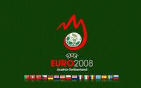 UEFA EURO 2008.jpg