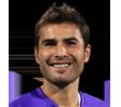 Fiorentina A. Mutu 001