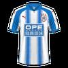 Huddersfield Town 2017-18 home