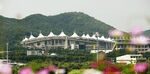 2014 Asian Games 4