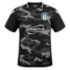 Colchester United 2019-20 third